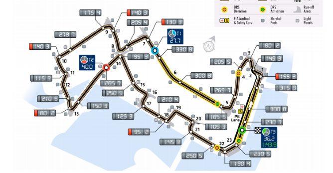 14-GP DE SINGAPUR 002_small