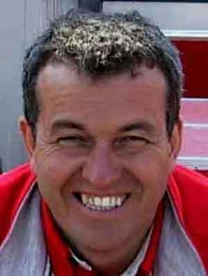 """Ferrari tiene pruebas del """"sabotaje"""""""