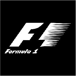Nuevas normas en la Fórmula 1: más barata y ecológica