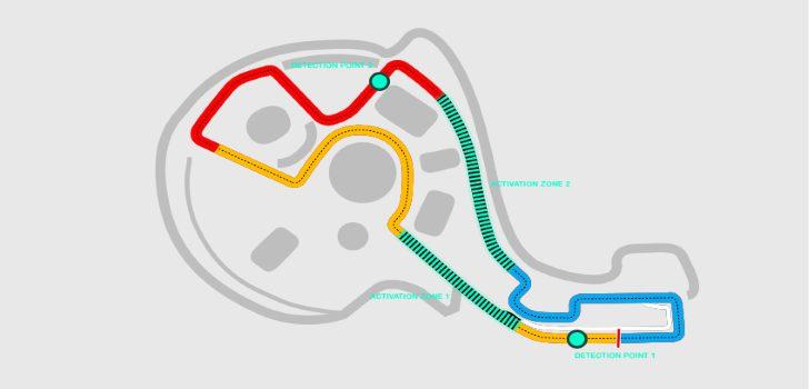 4-GP DE RUSIA 002_small