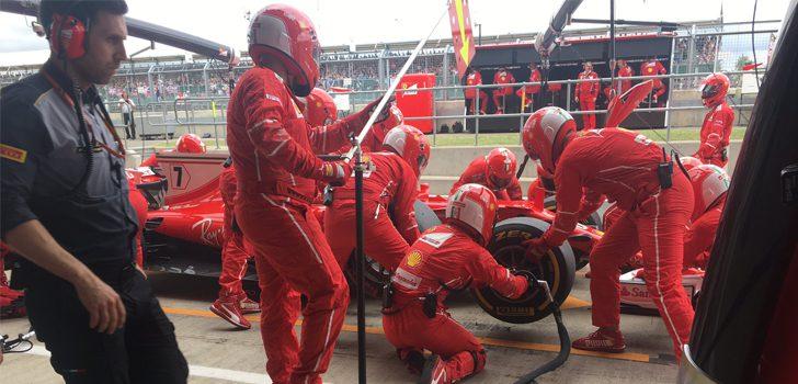 FerrarisMechs