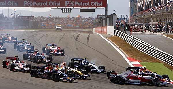 2011; ¿el último GP de Turquía? 001_small
