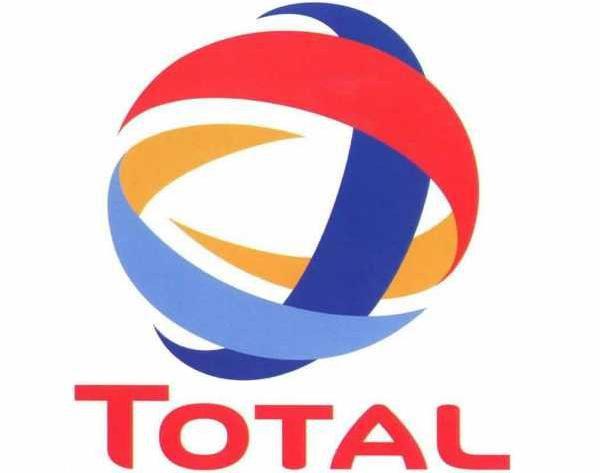 Total también será proveedor de Reb Bull