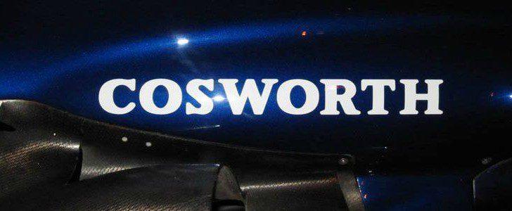 crosworth