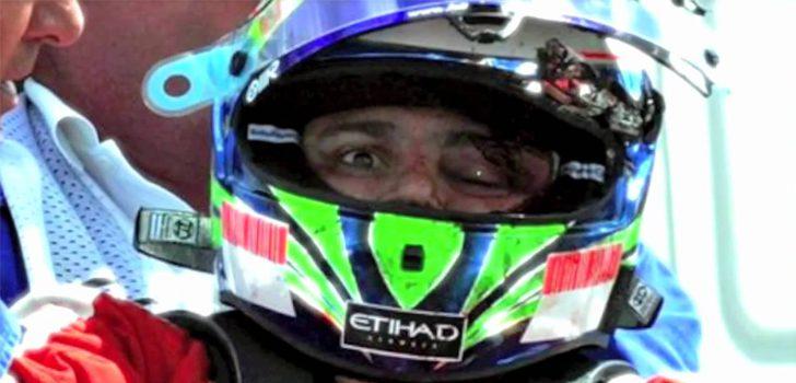 Massa2009