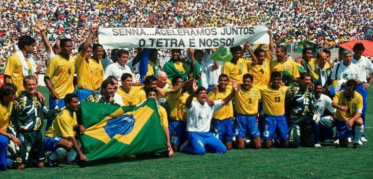 Brasil94