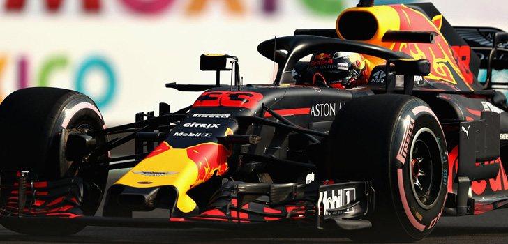 Max Verstappen GP Brasil