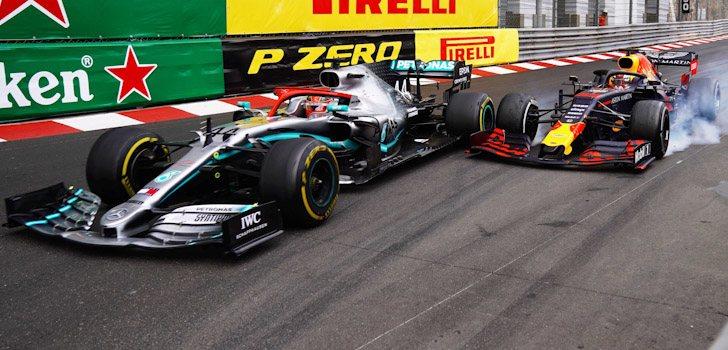 Hamilton-Verstappen
