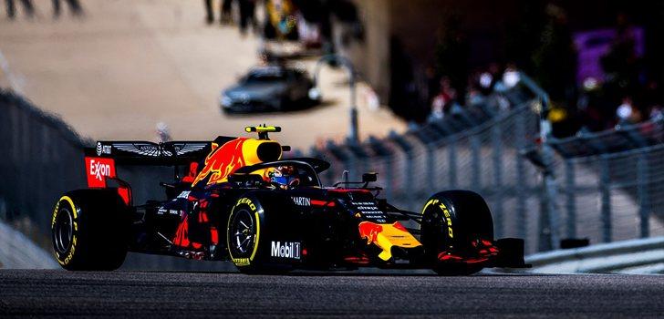 red bull eeuu 2019