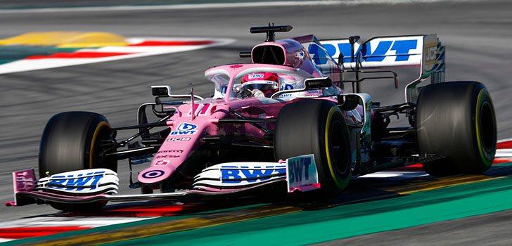previa-racing-point-austria-f1aldia