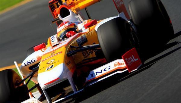 """Alonso: """"Hay que analizar si utilizar o no el KERS"""" 001_small"""