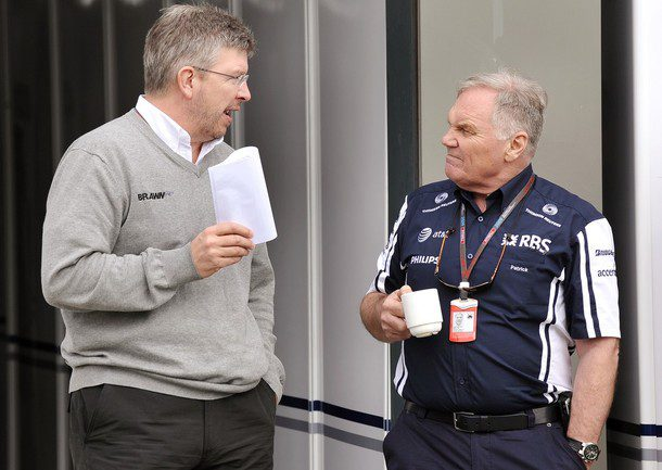El Grupo Técnico de la FIA tratará hoy la aclaración solicitada por Williams 001_small