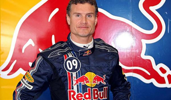Coulthard cree que los difusores son legales 001_small