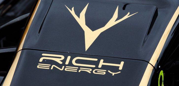 storey rich energy 2020