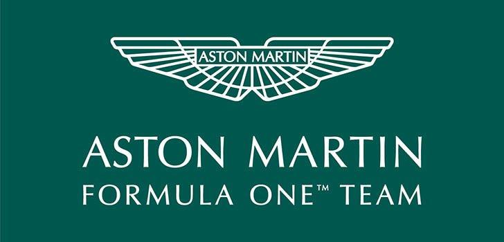 Lawrence Stroll, convencido en desatar el potencial de Aston Martin
