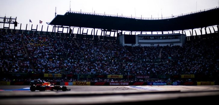 red bull gp mexico