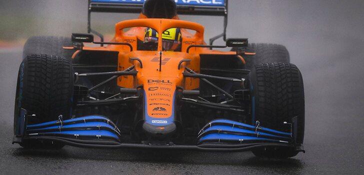 Ricciardo spa