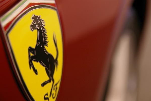 Ferrari anuncia que dejará la Fórmula Uno