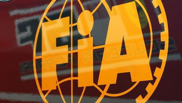 Este es el acuerdo entre FIA y FOTA