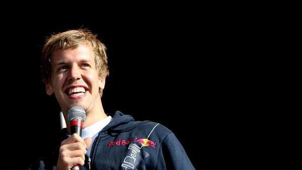 El RB6 se hará a medida de Vettel