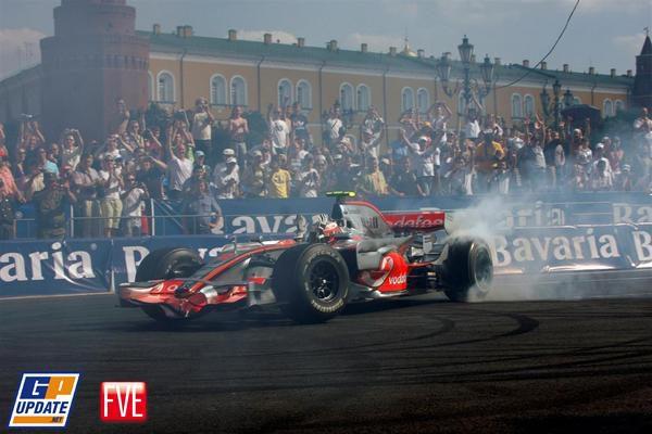 Fórmula Uno por las calles de Moscú 006_small