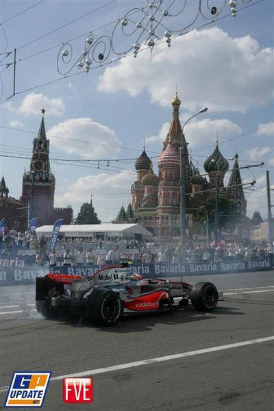 Fórmula Uno por las calles de Moscú 007_small