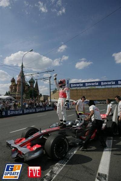 Fórmula Uno por las calles de Moscú 009_small