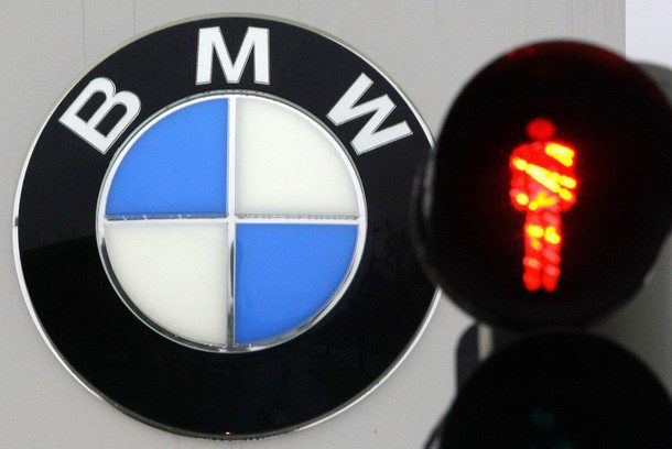 BMW lo confirma: se marcha de la Fórmula Uno