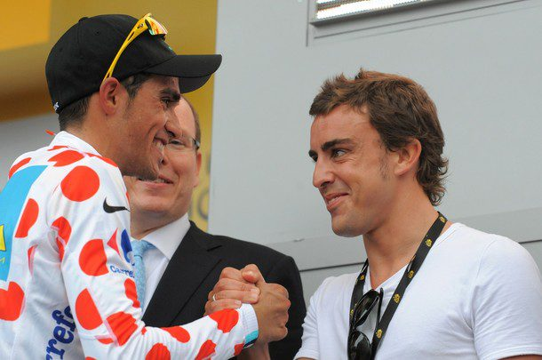 Los otros planes de Fernando Alonso 001_small