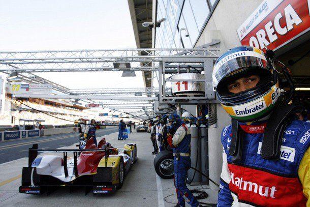 Bruno Senna confia en dar el salto en 2010 001_small