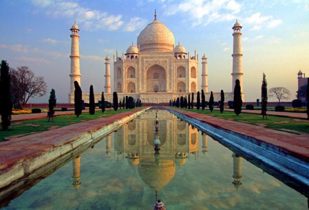 El Gran Premio de India podría debutar en 2011 001_small