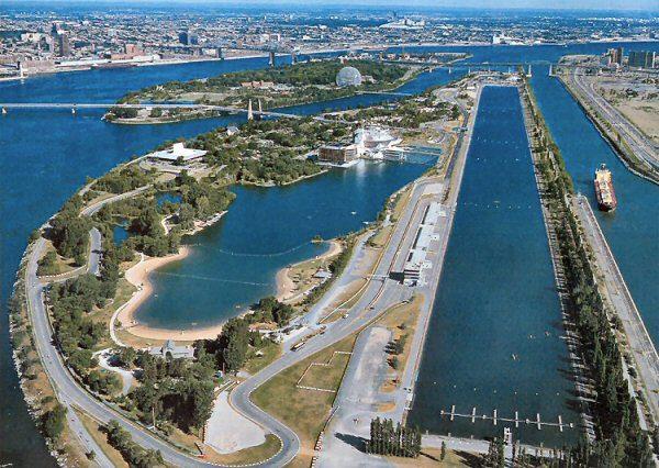 El regreso del GP de Canadá se anunciará pronto 001_small