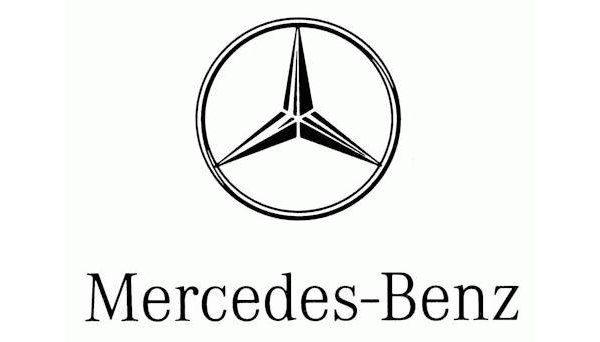 Mercedes compra Brawn GP