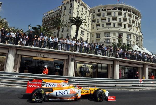 Renault anuncia su alianza con Genii Capital