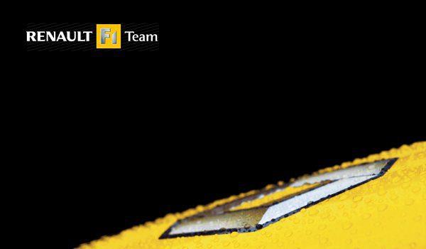 La web de Renault cierra por vacaciones