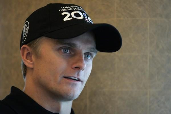 Kovalainen y di Grassi podrían tener problemas tras haber roto unilateramente con Briatore