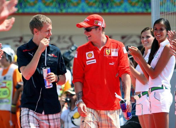 Kimi apuesta por Vettel 001_small