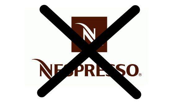 'Nespresso' niega el patrocinio a Sauber 001_small
