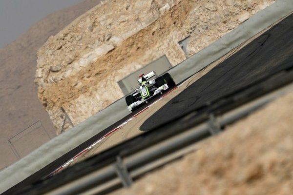 Bahrein lamenta no poder acoger pruebas 001_small