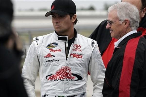 Nelsinho Piquet anuncia que se marcha a la Nascar 001_small