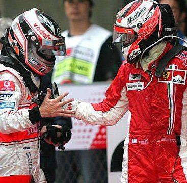"""Fernando Alonso: """"Doy las gracias a todos por levantarme el ánimo cuando más lo necesitaba"""""""