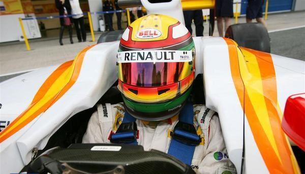 Tung, en conversaciones con Renault 001_small