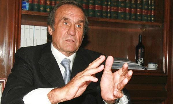 """Reutemann: """"La llegada de 'Pechito' es positiva de todo punto de vista"""" 001_small"""