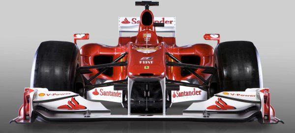 Ferrari presenta el F10 002_small