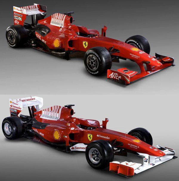 Ferrari presenta el F10 004_small