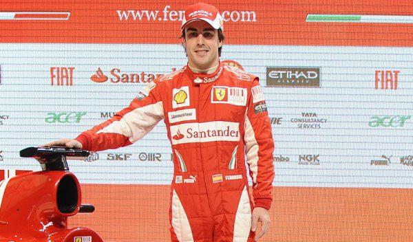 """Alonso: """"Espero quedarme aquí por muchos años"""" 001_small"""