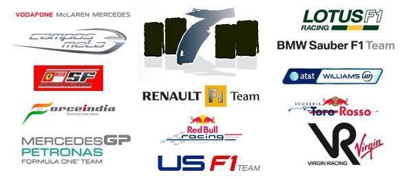 Las claves de la reunión entre FOTA y FIA 001_small