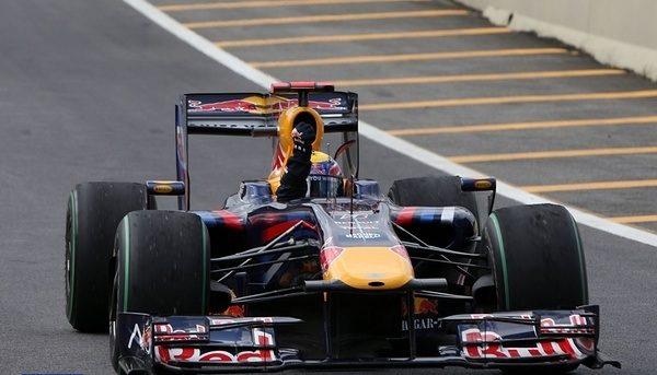 """Jones: """"Webber tiene lo que se necesita para un campeonato"""" 001_small"""