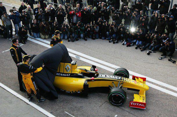Renault presenta el R30 003_small