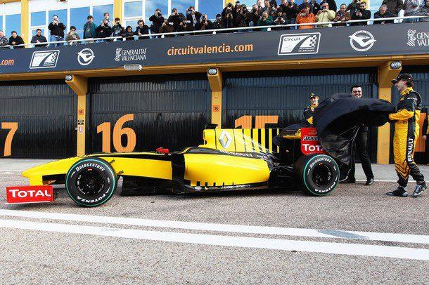 Renault presenta el R30 004_small